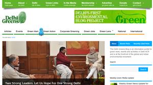 delhi-greens-blog