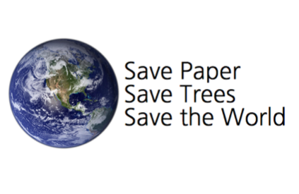 Why we do right click project - Tell tree dying order save ...