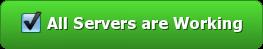 server-update