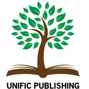 Unific Publishing